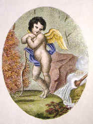 Putti3w.jpg (81263 byte)