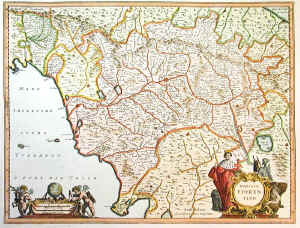 Antique_Tuscany_map.jpg (202291 byte)